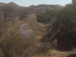 Creekvalley