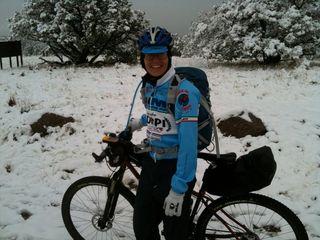 BikeAtStart
