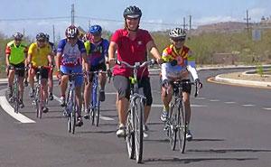 Mayor-bike-1